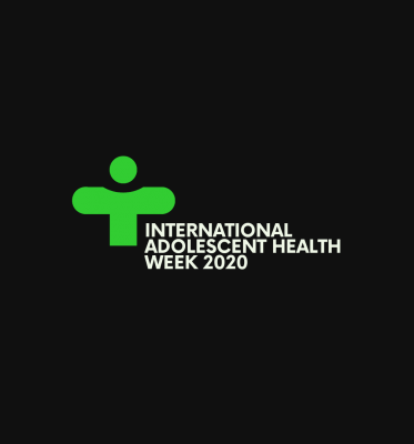 Annual International Adolescent Health Week