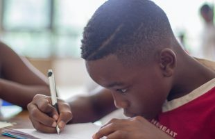 The Lancet Child & Adolescent Health – Podcast
