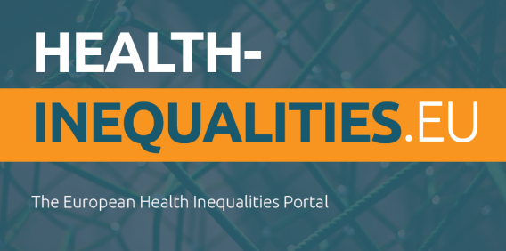 New online portal for resources and information on health inequalities