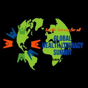 Global Health Literacy Summit – UNESCO Chair speaking